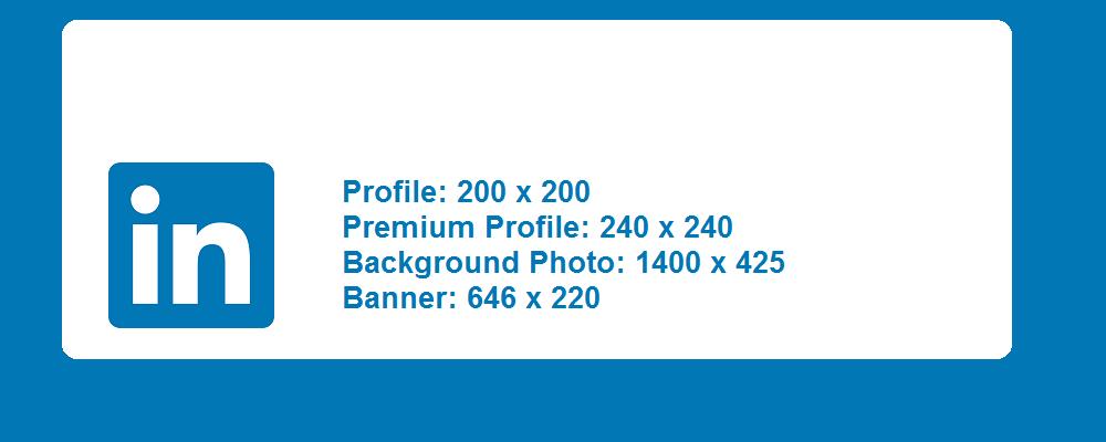 linkedin-image-sizes