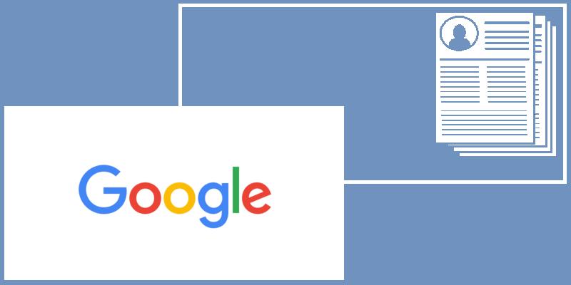 google-web-pages-1