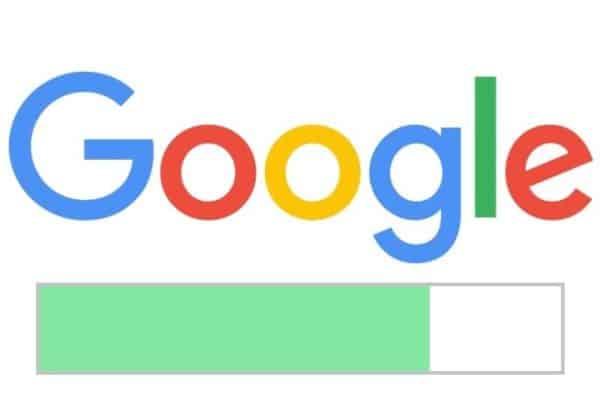 google-logo-1