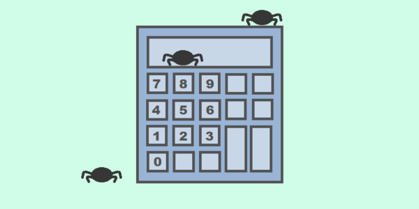 Determining crawl budget requires a careful inspection of your site, plus key fixes.