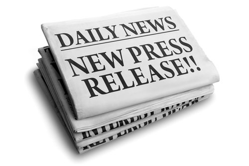 Optimize-Your-Press-Release