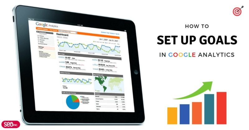 How to Set Up Goals in Google Analytics_social graphic final