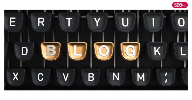 how to create stellar biz blog