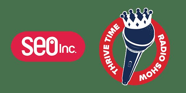 seoinc-thrive-time-radio-show
