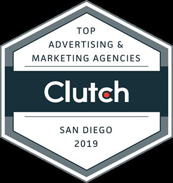 2019 Clutch Top Advertising Agencies