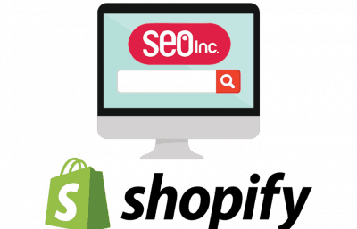 shopify-seo-graphic