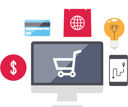 Google Ecommerce Services
