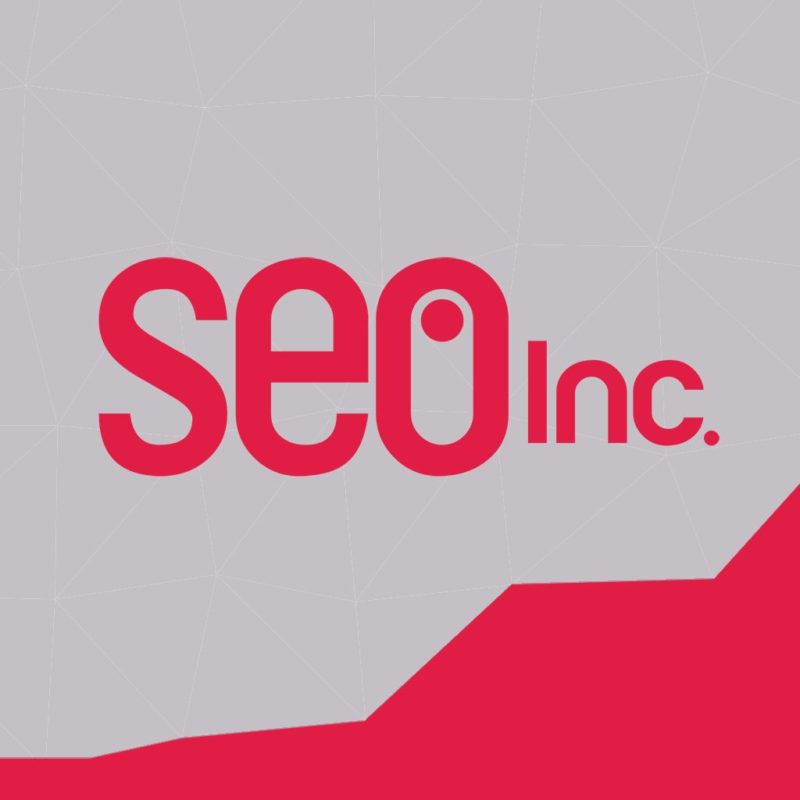 SEO Services by SEO Inc