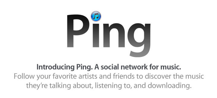 ping-integrates-with-twitter