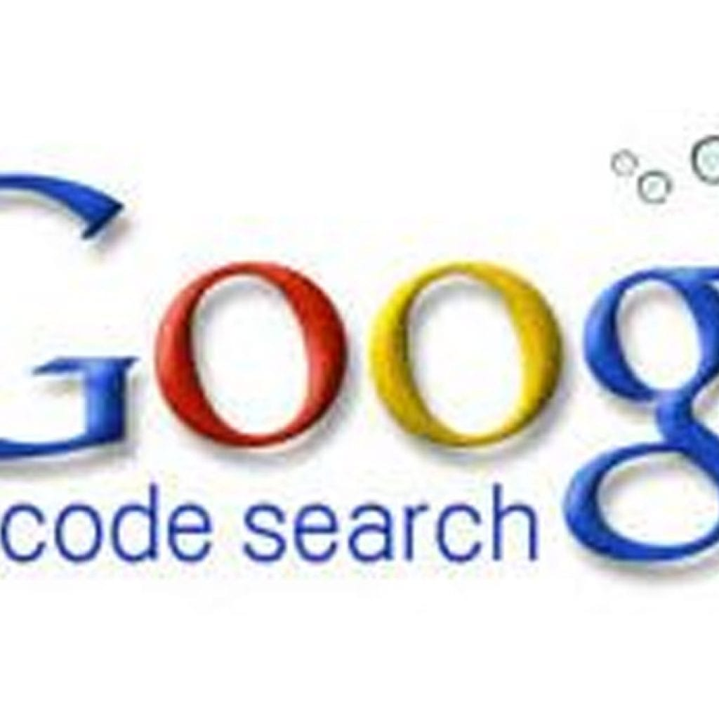 Google Code Search can be your best friend in times like this, especially if you need to create an advanced robots.txt file for a large site. But even then, it still helps to have experince on your site.