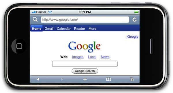 iphone_search