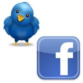 Does Twitter want to Hurt Facebook?