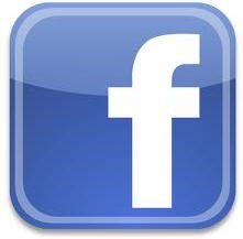 Posting your Links to Facebook is Good Idea for SEO.