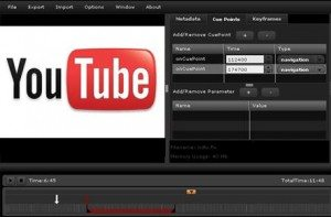 Now you can use others videos and let others use your videos with YouTube Creative Commons