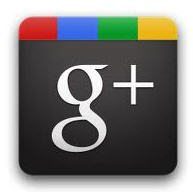 Google Plus Apps