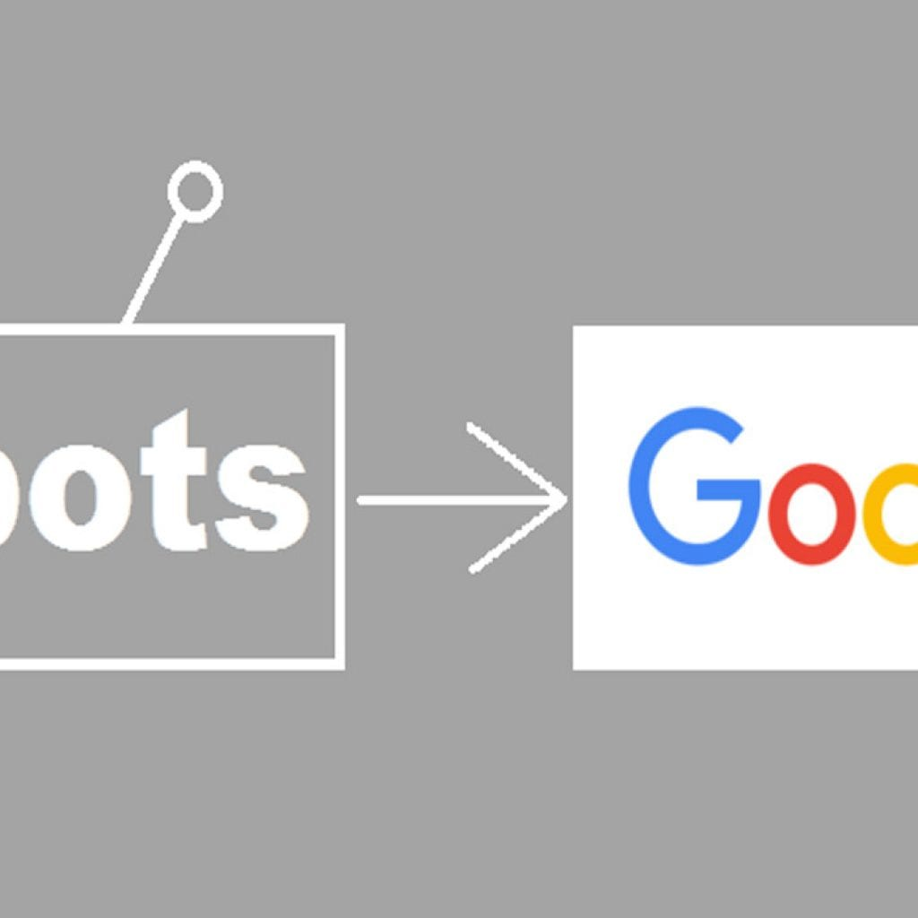 Speed Up Your Robots.txt Submission Process