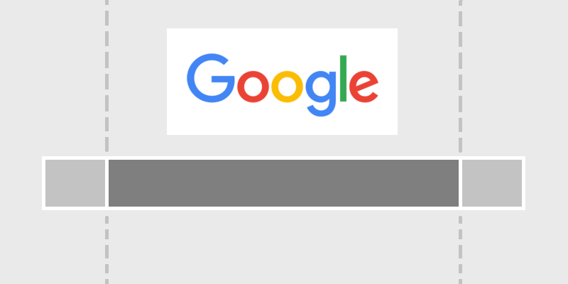 Google has increased the title and meta description length for search results, but it may just be an experiment.