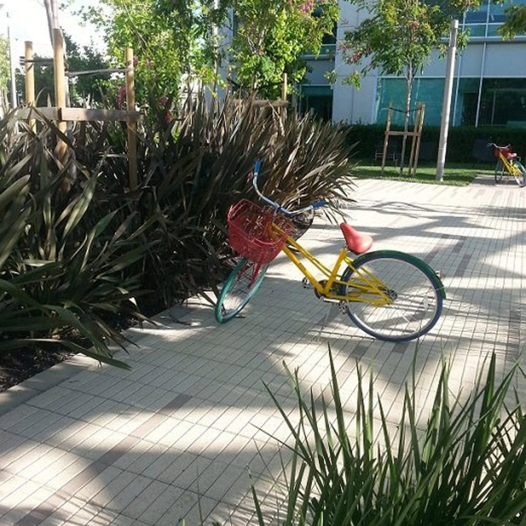 PPC Management Training At Google HQ AdWords Boot Camp