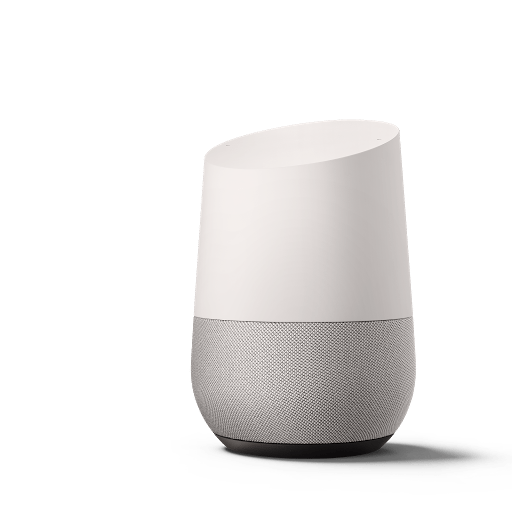 Google Home is just one of the digital assistants that are changing local search.