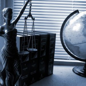 SEO Tips for Law Firms