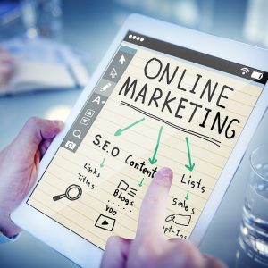 Marketing Can Boost Your SEO