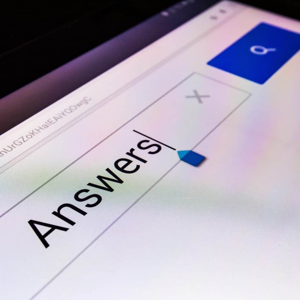 Google Answers and Google Position Zero