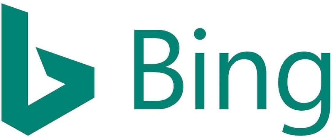 Bing-SEO-Strategy