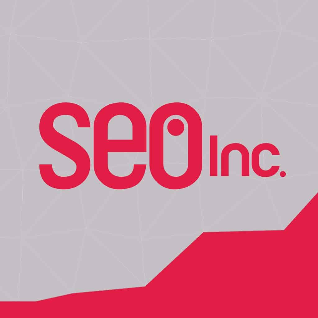 seo_logo_red_chart