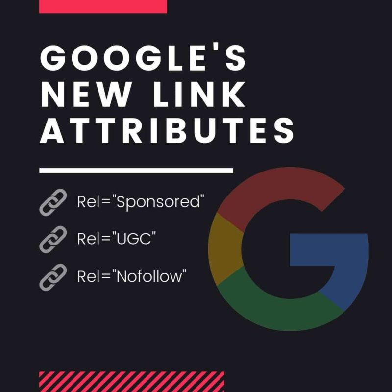Googles-New-Link-Attributes
