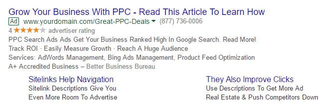 ppc-google-search-ad