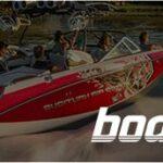 Boats.com SEO Case Study