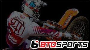 BTO Sports Case Study