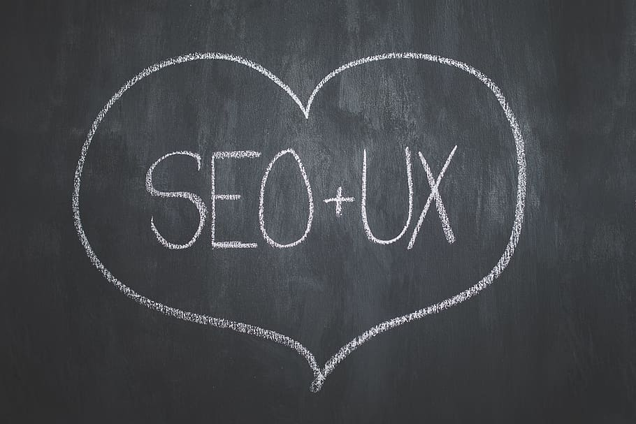 UX  User Experience and SEO