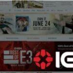 IGN.com Case Study