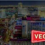 Vegas.com SEO Case Study
