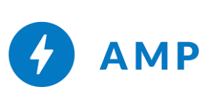 What is AMP or Accelerated Mobile Pages