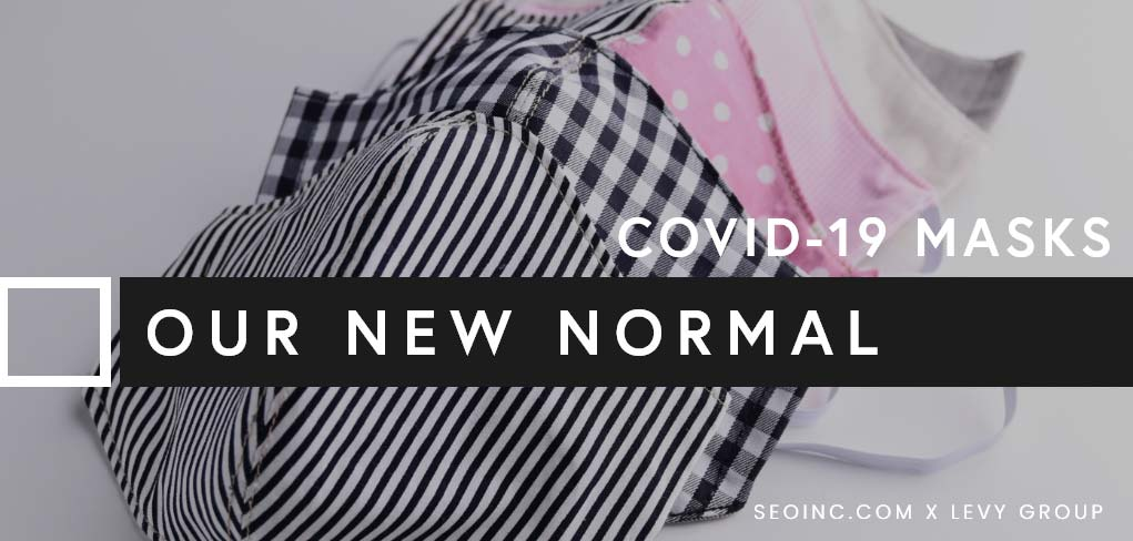 Covid-Masks-New-Normal