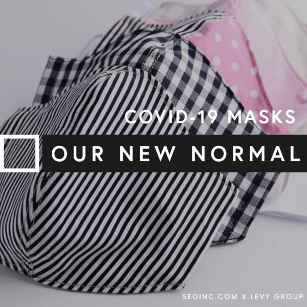 Covid-Masks-New-Normal-2
