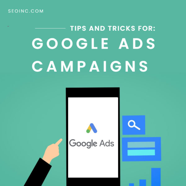 Google Ads Feature Image