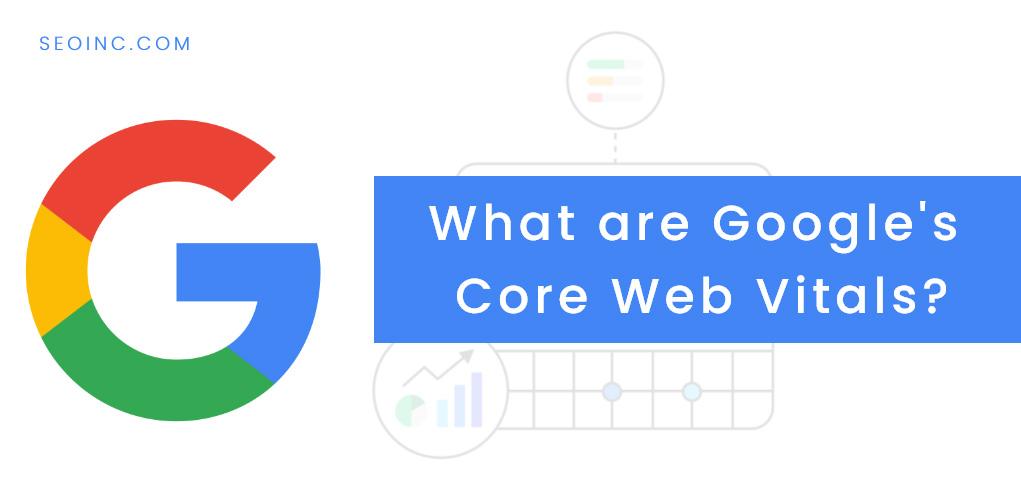 Google-Core-Web-Vitals-2