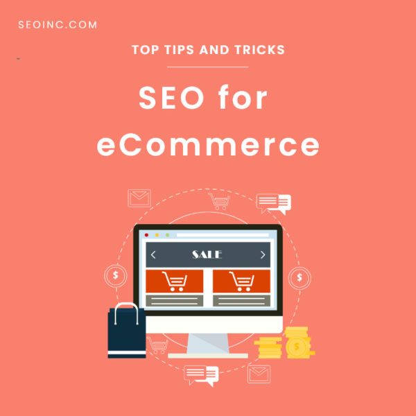 Top-Ecommerce-tips