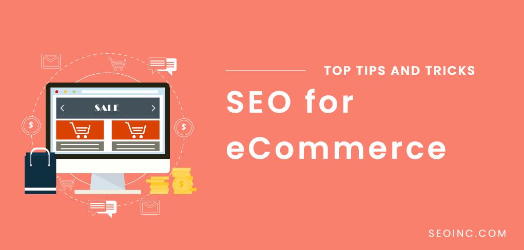 Top-ecommerce-tips-2